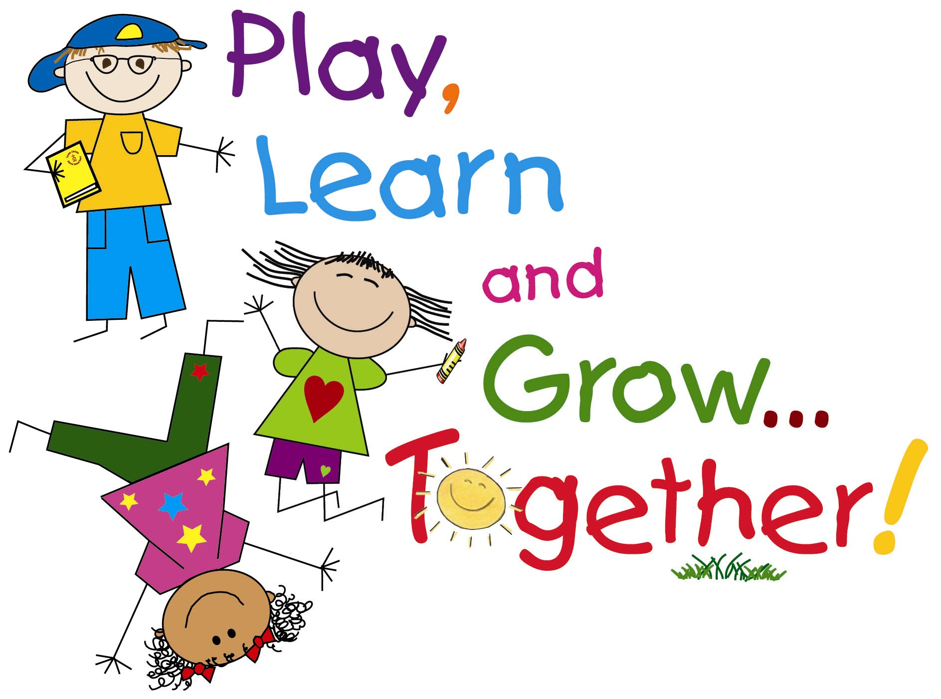 K/1 Classrooms | PlayLearnParent