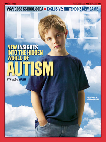 [Image: time_autism_cover1.jpg]